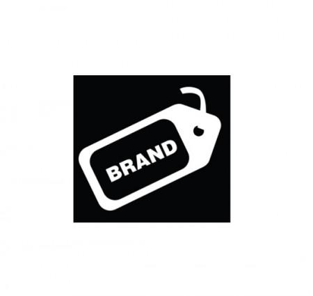 Produktoversikt - merkevare