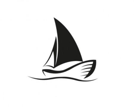 Alt til båten