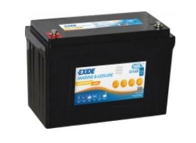 EV1600 EXIDE EQUIPMENT LI-ION