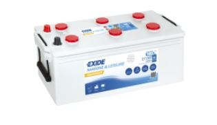 ET1300 EXIDE EQUIPMENT