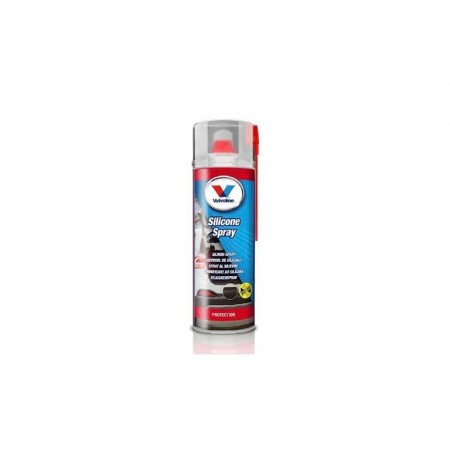 Valvoline Silicone Spray