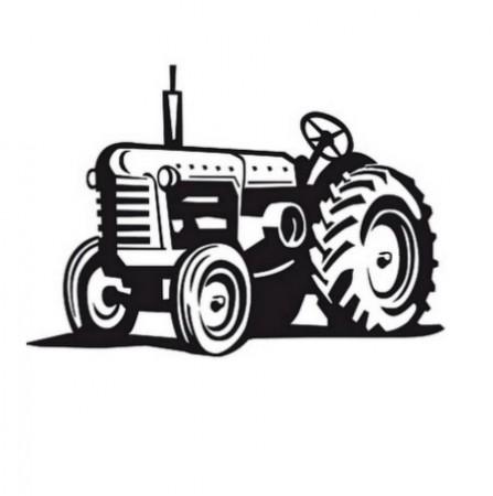 Alt til Landbruket