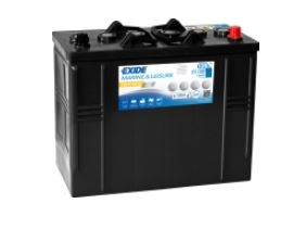 ES1300 EXIDE EQUIPMENT GEL