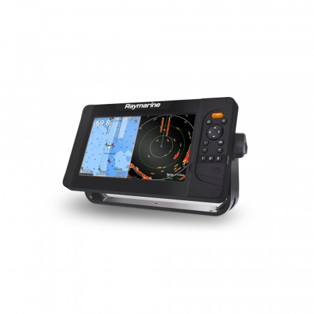 RAYMARINE ELEMENT S